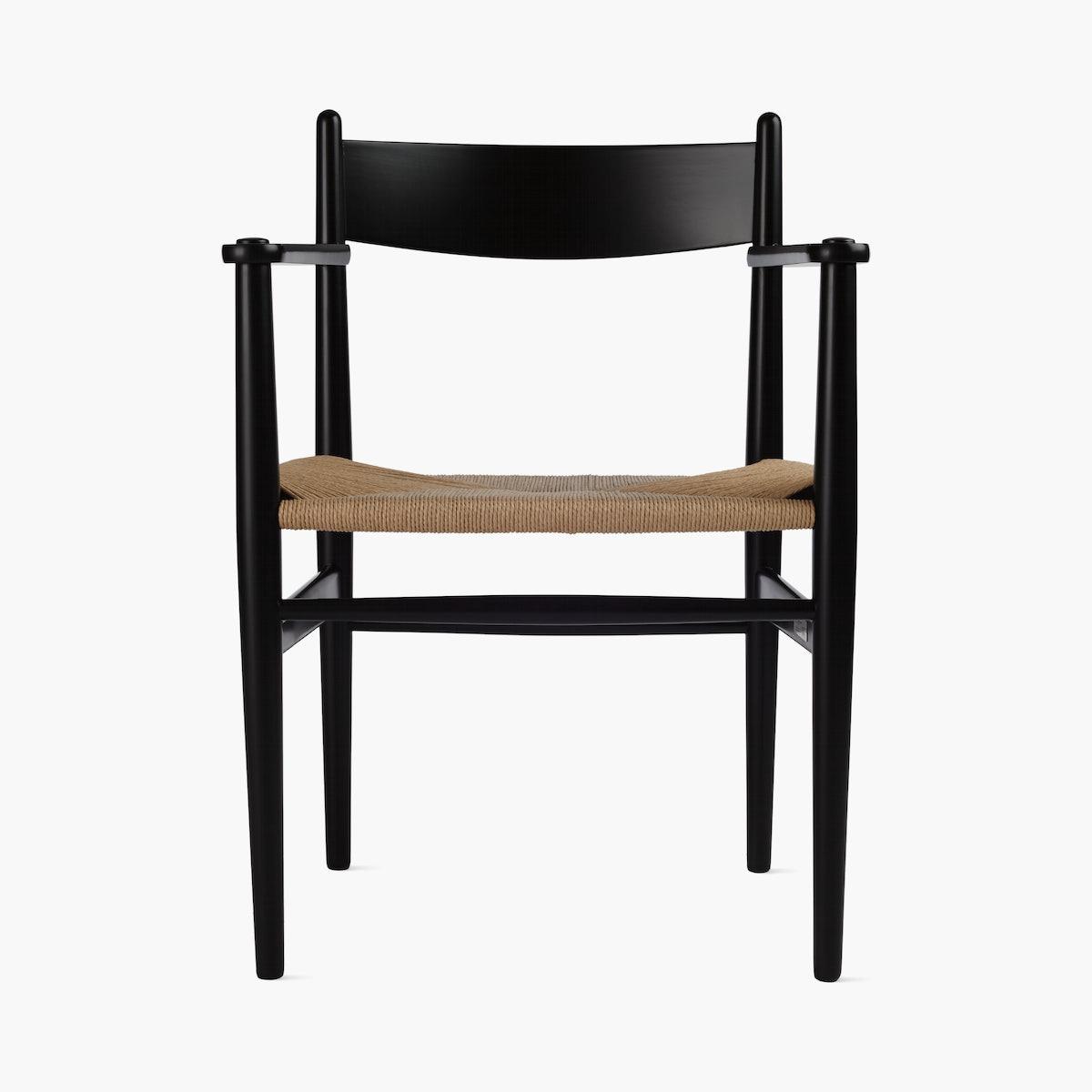 CH37 Armchair