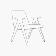 Libera Chair