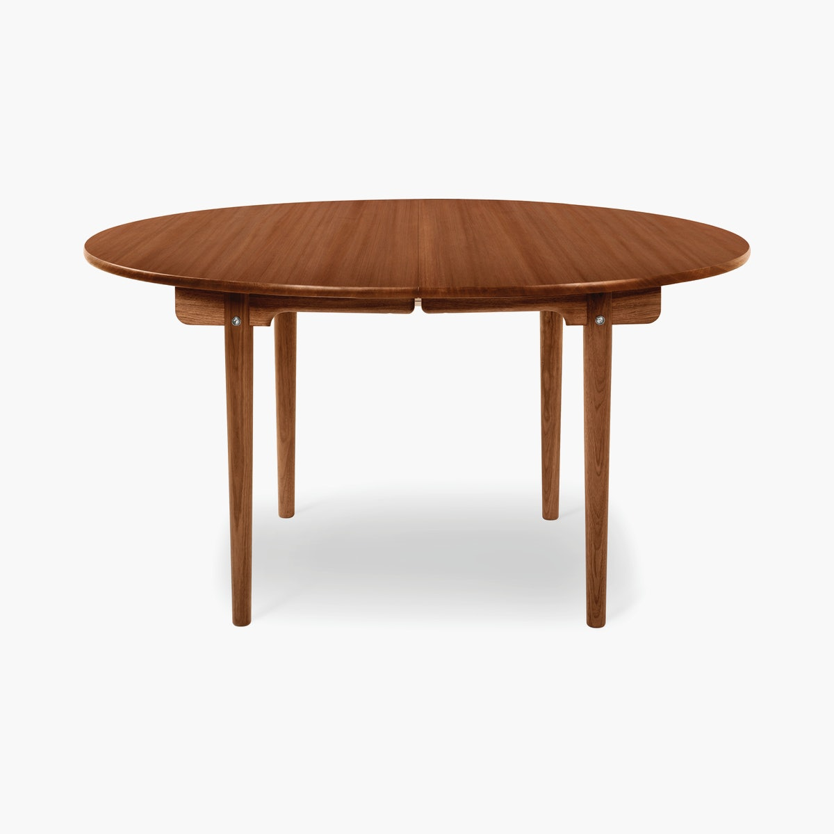 CH337 Dining Table