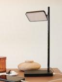 Talia Task Lamp