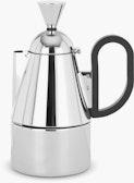 Brew Stove Top Coffee Maker