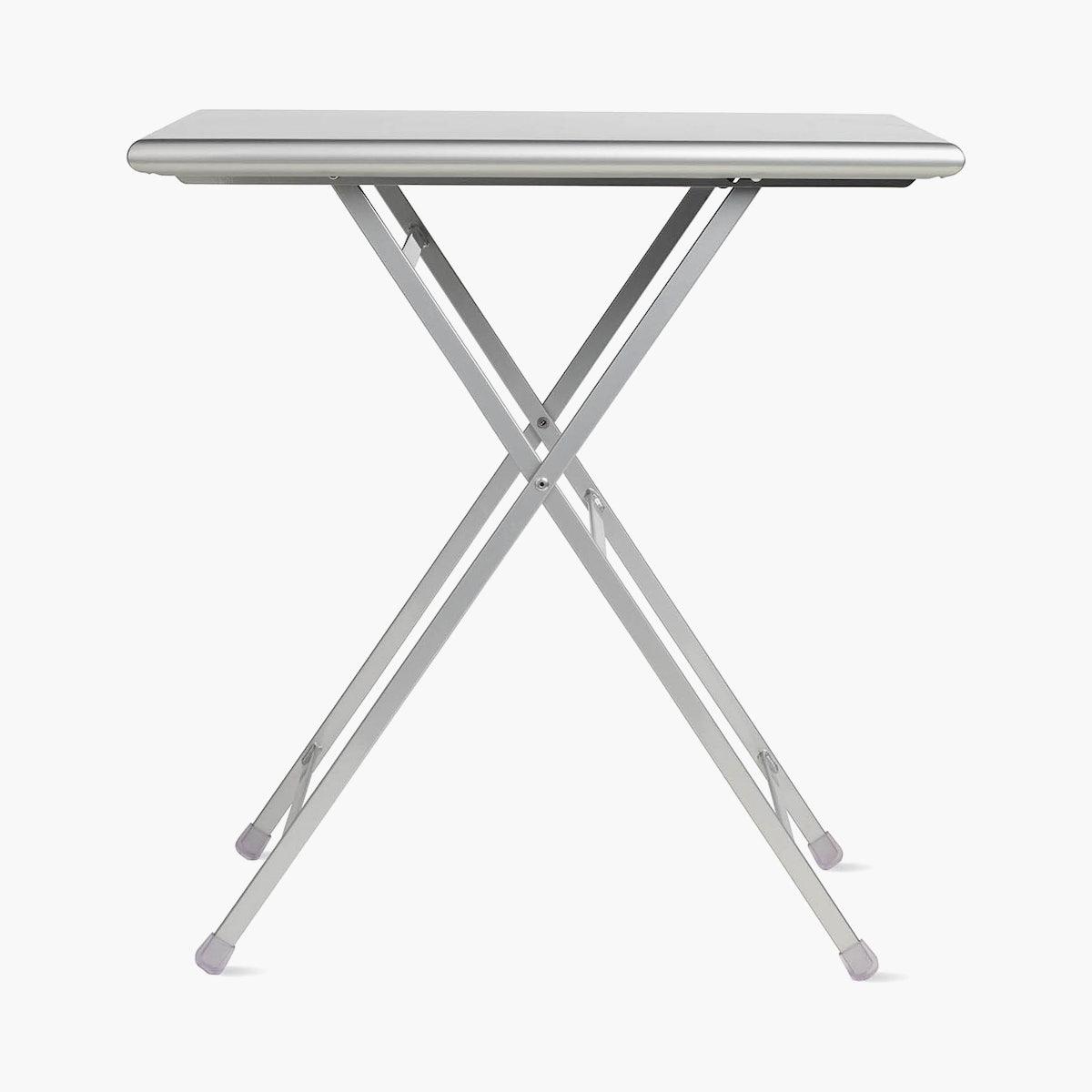 Arc En Ciel Folding Table