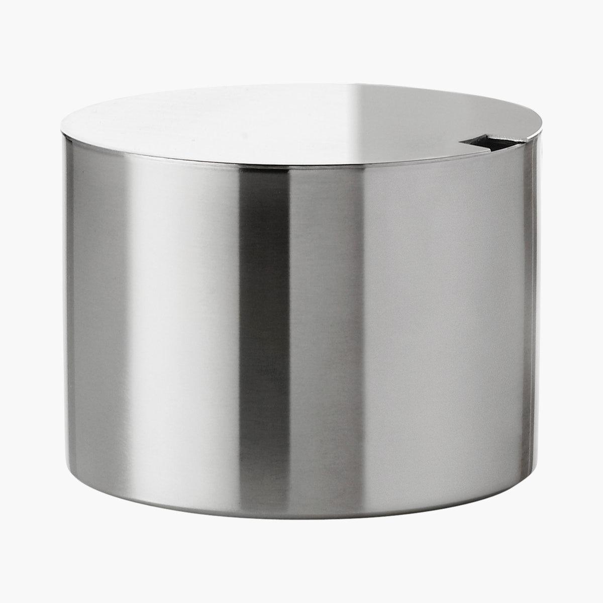 Cylinda Line Sugar Bowl
