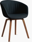 About A Chair 23 Armchair