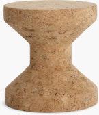 Vitra Cork Stools