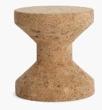 Vitra Cork Stool A