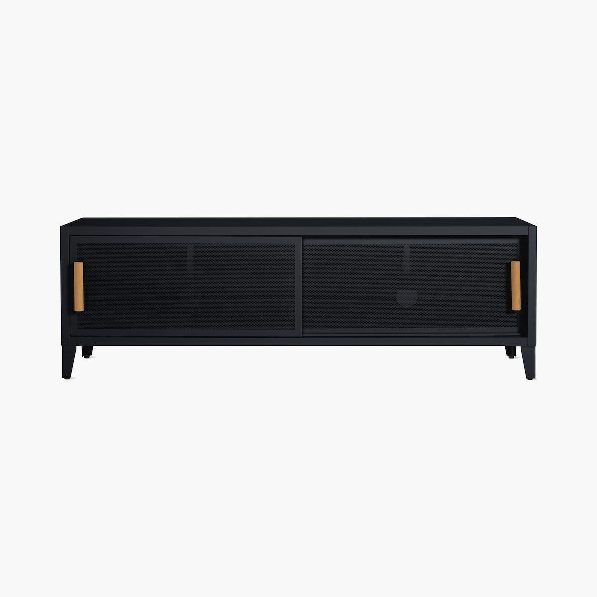 TV Hi-Fi Cabinet