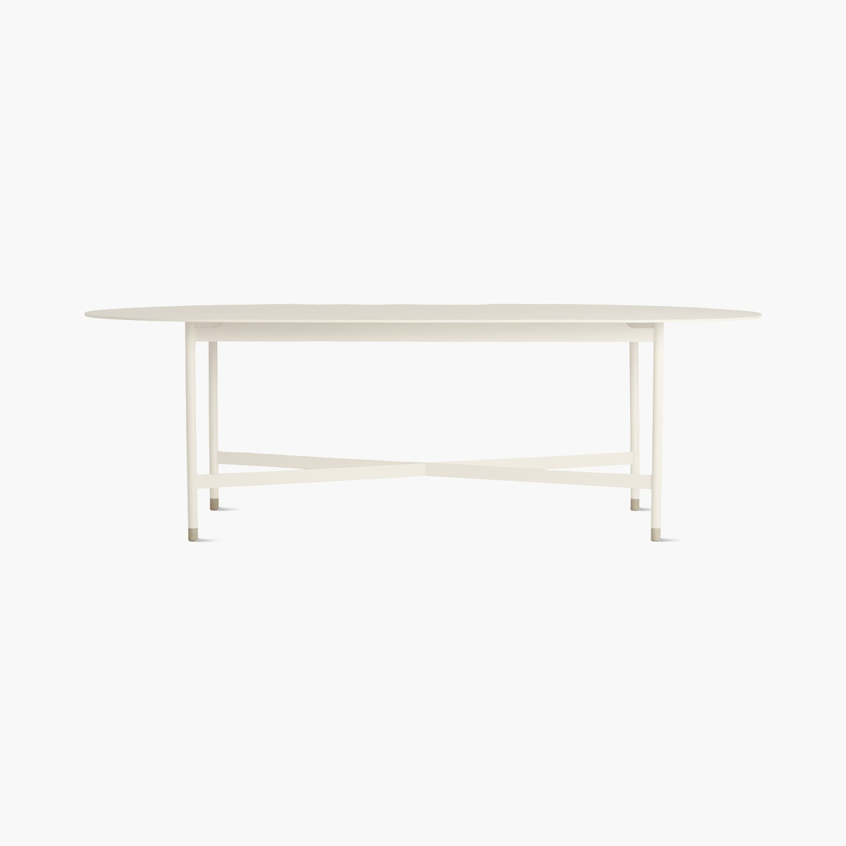Sommer Dining Table