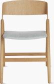 Narin Seat Pad