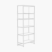 USM Haller Bookshelf
