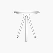Circoe Table
