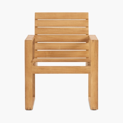 Block Island Dining Chair
