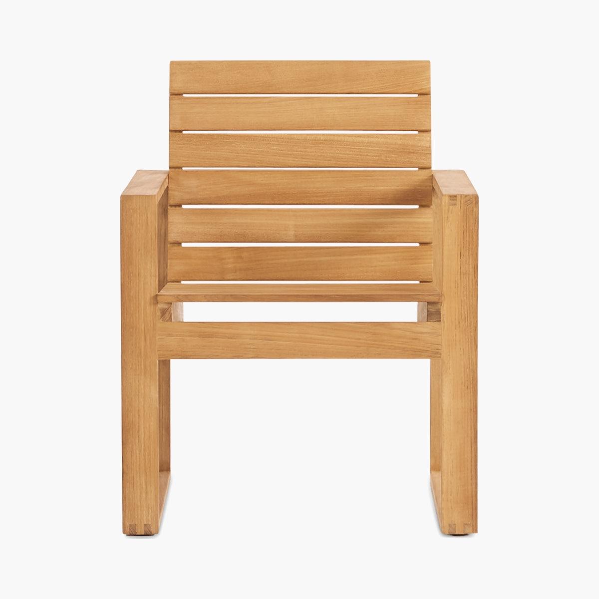 Block Island Dining Chair