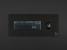Logitech G G502 LIGHTSPEED Wireless Gaming Mouse