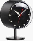 Nelson Night Clock