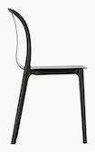 Belleville Side Chair