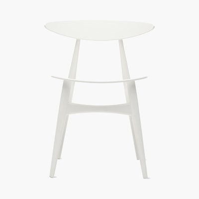 CH33 Dining Chair