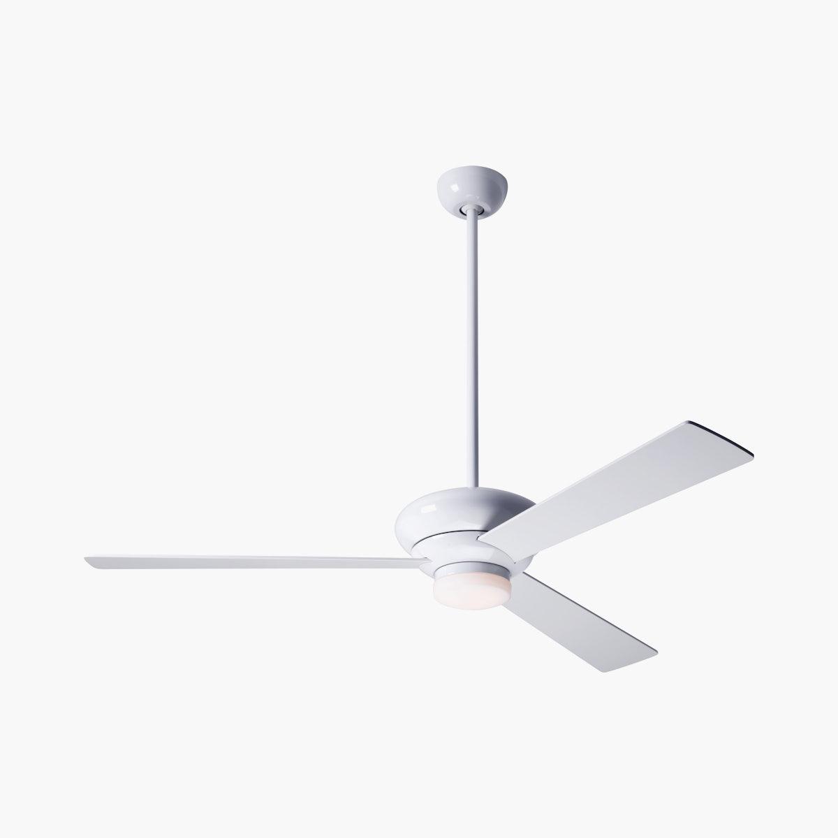 Altus Ceiling Fan