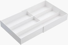 Tower Expandable Drawer Organizer