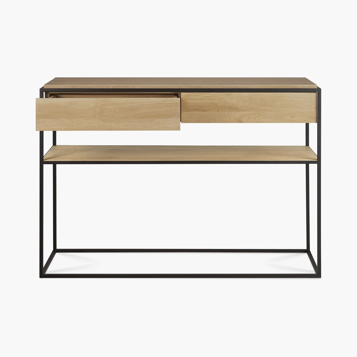Monolit Console Table
