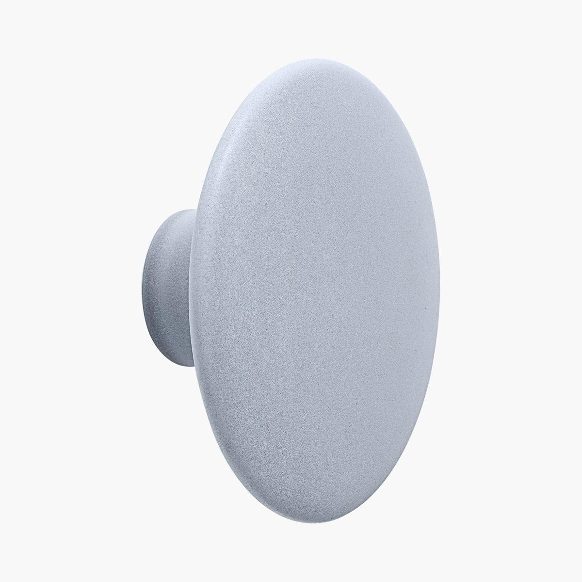 Ceramic Dot