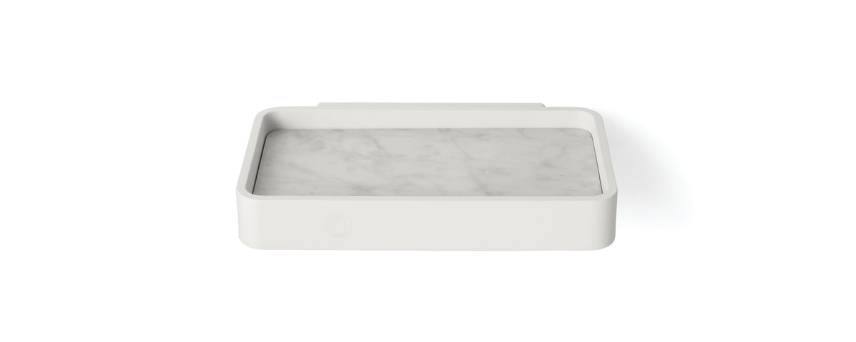 Norm Shower Tray