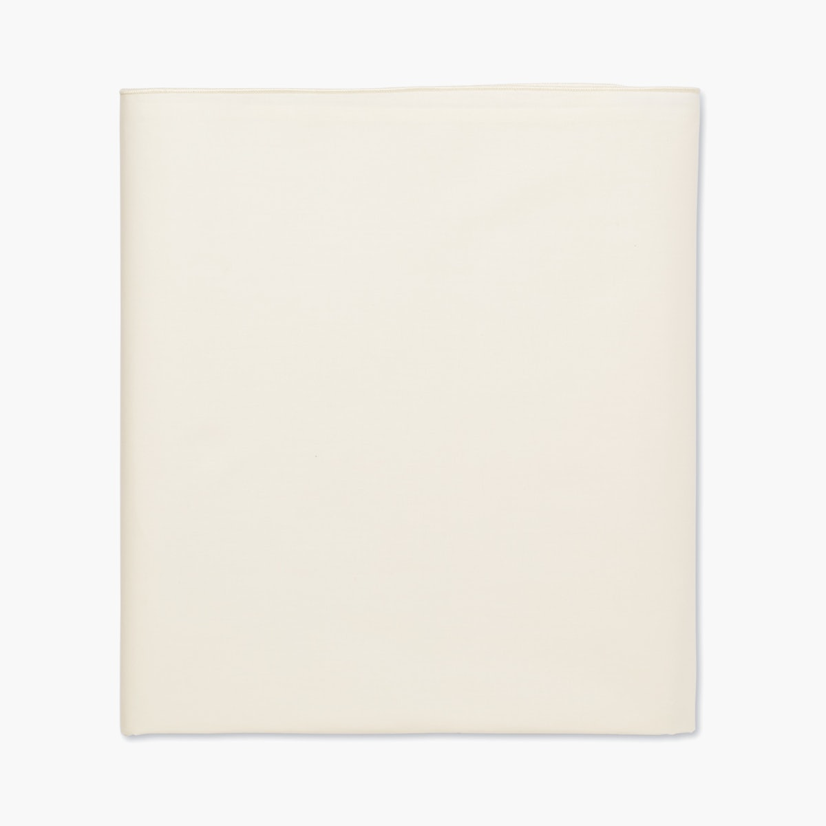 DWR Flat Sheet - Percale