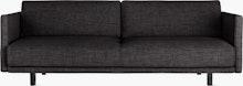 Tuck Sleeper Sofa