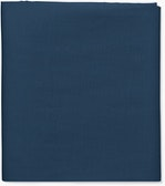 DWR Fitted Sheet - Sateen