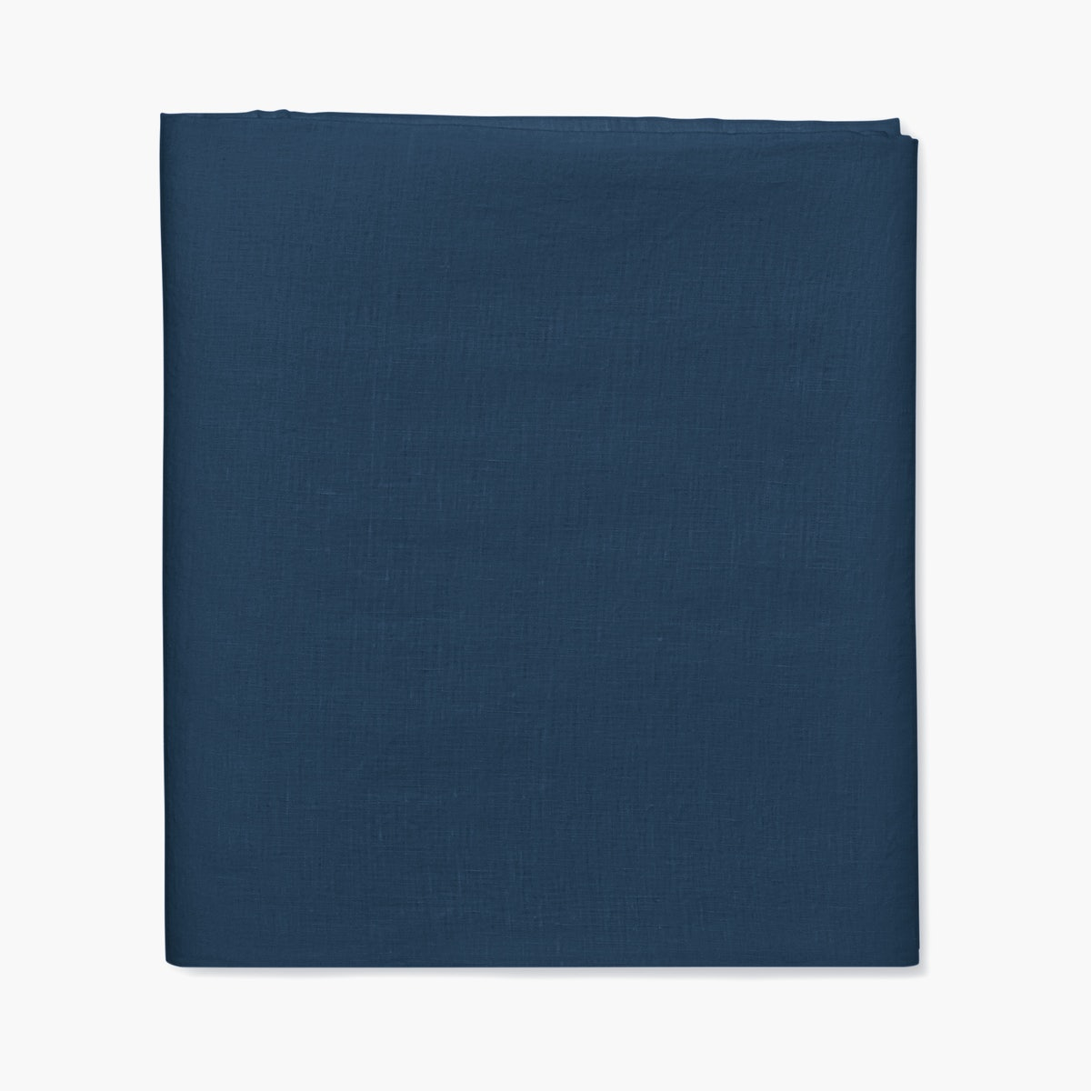 DWR Fitted Sheet - Linen