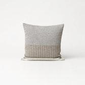 Aymara Pillow