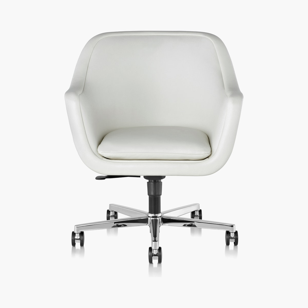 Bumper Task Chair