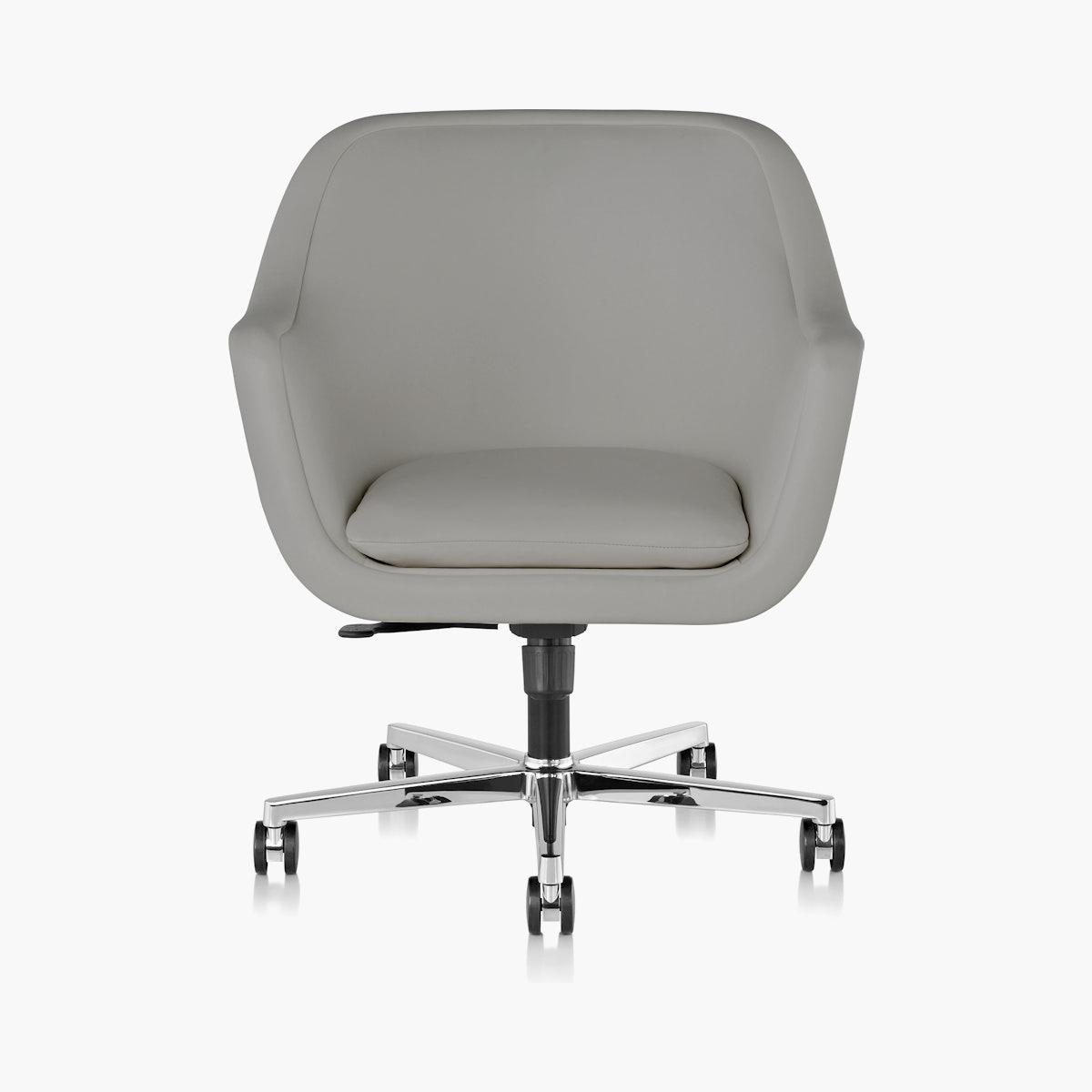 Bumper Task Chair