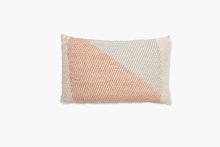 Angle Pillow