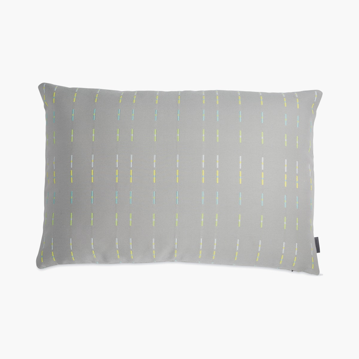 Beacon Outdoor Pillow