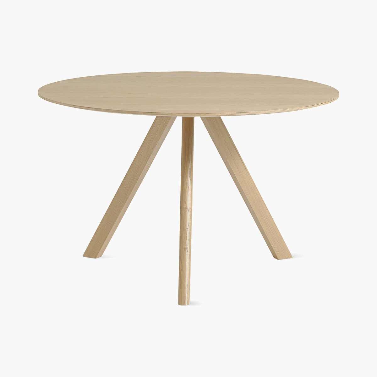 Copenhague 20 Dining Table