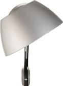 Copeland Task Light