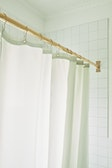 Aquarelle Shower Curtain