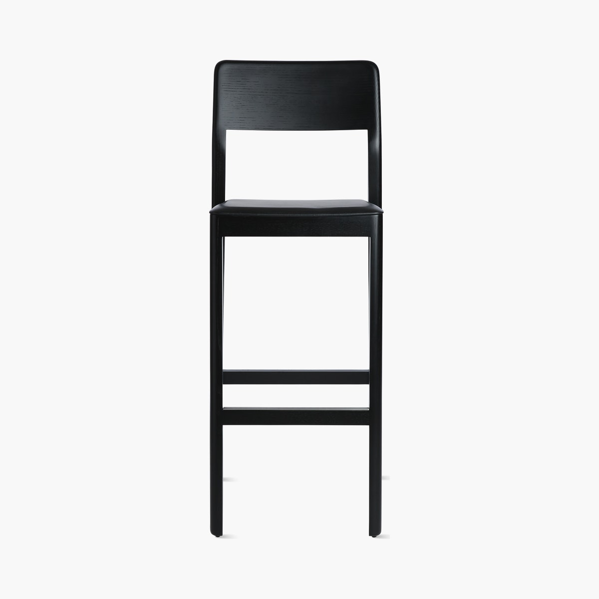 Note Stool