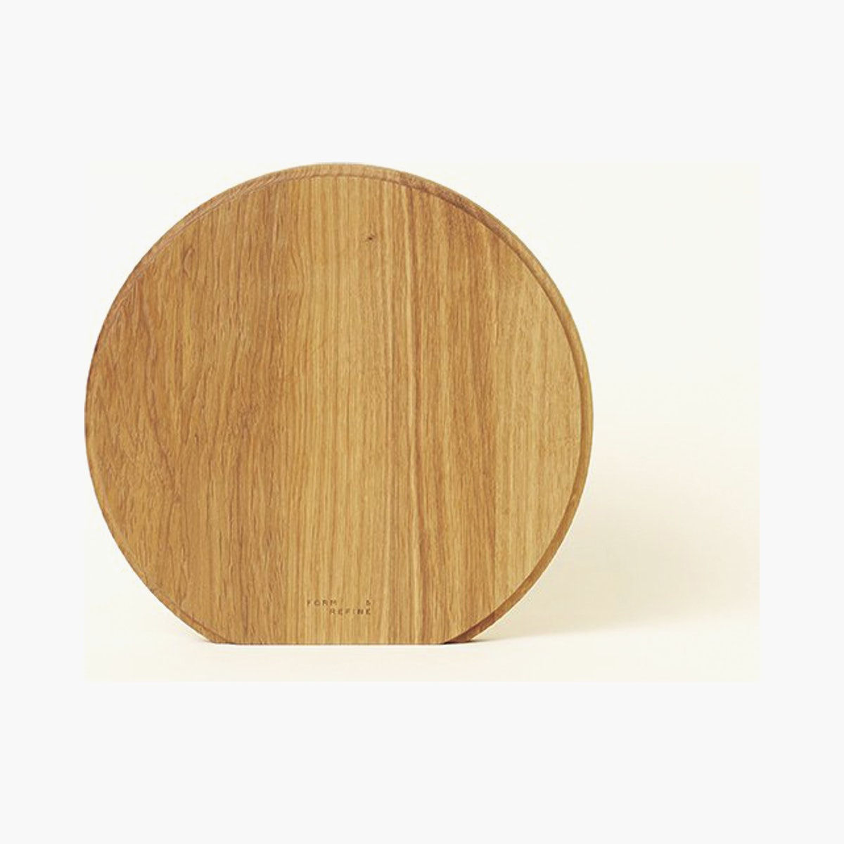 Section Cutting Board