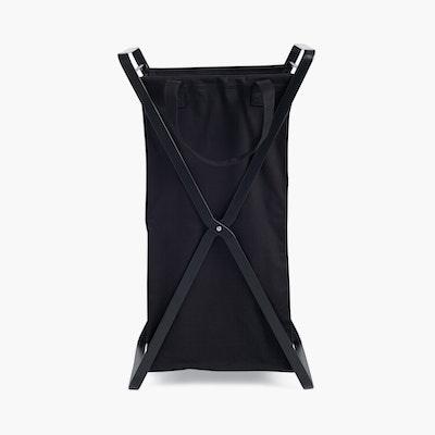Tower Laundry Hamper