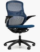Generation Chair