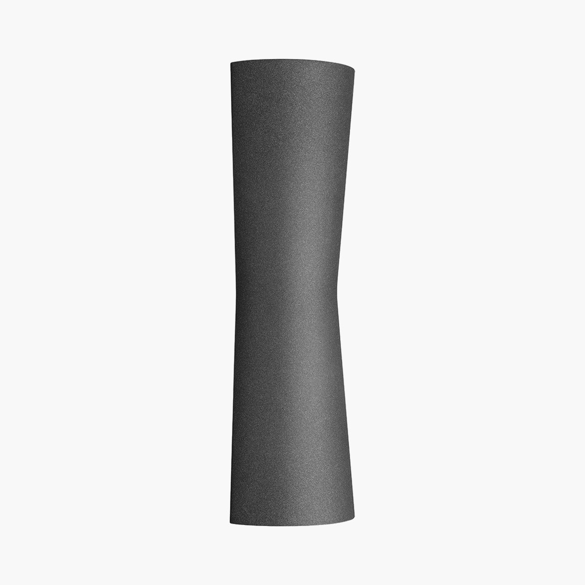 Clessidra Outdoor Wall Sconce
